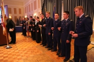 2016-military-ball15332